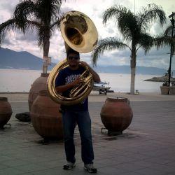 trumpetacosta