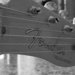 guitaralacant