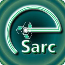 SarcTiann
