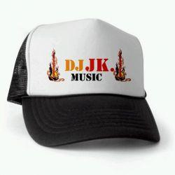 musicka