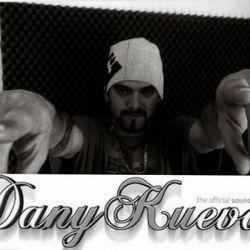 DanyKuevas