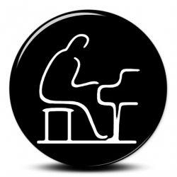pianos-afinador