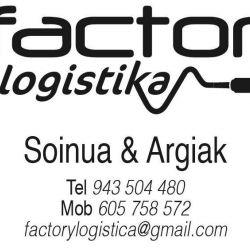 factorylogistica