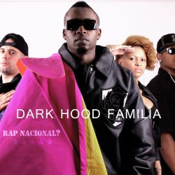 darkhood-familia