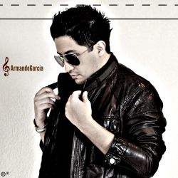 ArmandoGarciaGA