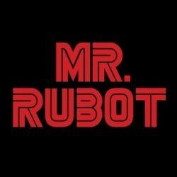 rubot