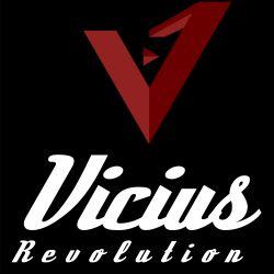 ViciusbeatZ