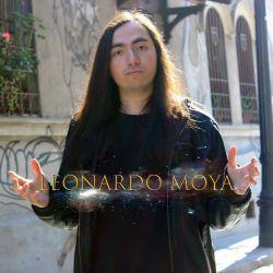 LeonardoMoya