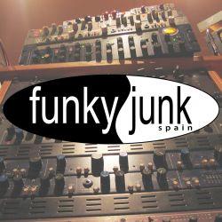 funky_junk_spain