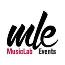 MusicLabEvents