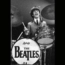 drummerbcn