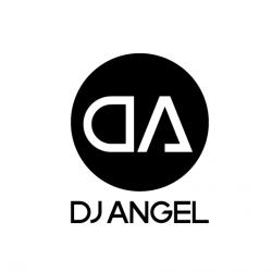 dj_angel