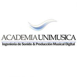 academia-unimusica