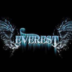 everestrock