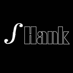 hank_