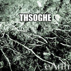thsoghe