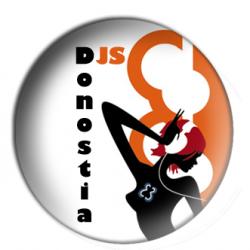 donostiadjs