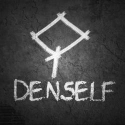denself