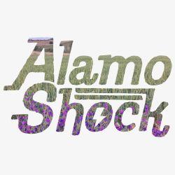 AlamoShock