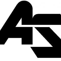 algora-sound