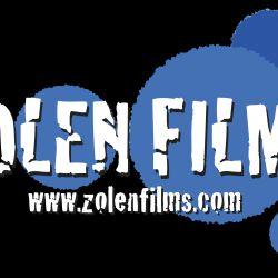 zolen_films
