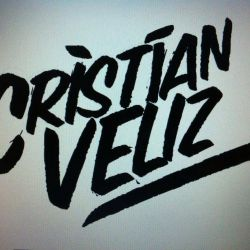 cristiaan94