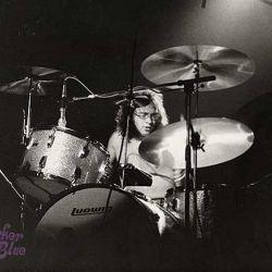 drumsman