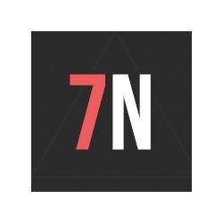 7notas