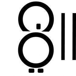 gyg.radio