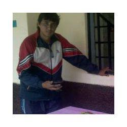 luis_loquillo1974
