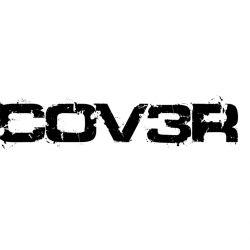 COV3R