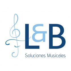lbmusicos