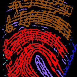 musicdarb