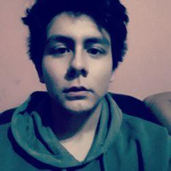 Miguel2475