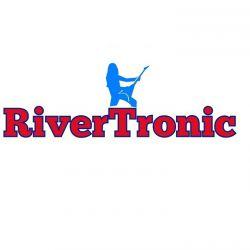 rivertronic
