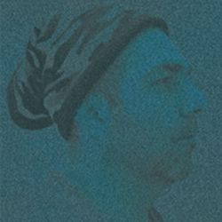 robermartin
