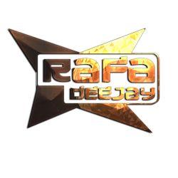 Rafa-Deejay