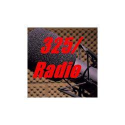325radio