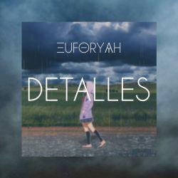 euforyah