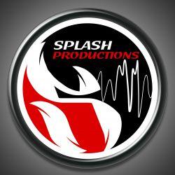 splashman