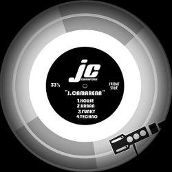 juancamarena33