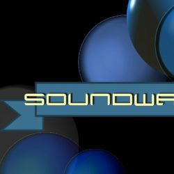 soundway