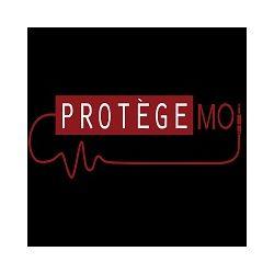 ProtegeMoiEstudio