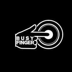 busyfingermusic