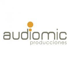 audiomic.audiomic