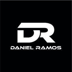 Dani226450