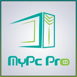 mypcproespana