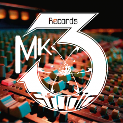 mkstudiorecords
