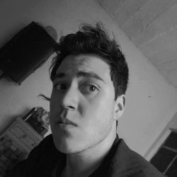 montes_isaac