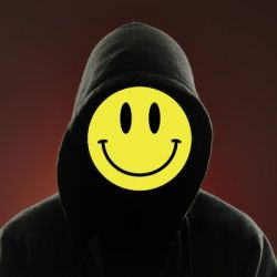acid_terrorist